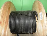 Cable 24 x 2 x 0.75 mm²
