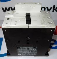 Contactor DILM50
