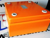 Cable junction box (FK 9025)